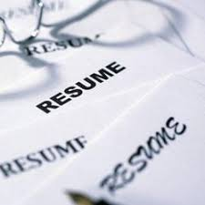 Resume Writer   The Resume Lady   Orange County  CA             Salary Slips Format