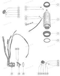 mercury outboard wiring harness diagram mercury mercury 850 wiring harness mercury auto wiring diagram schematic on mercury outboard wiring harness diagram