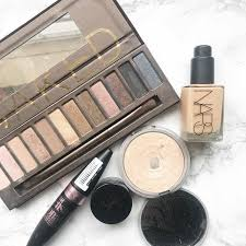 getting back into insram with some of my favourite makeup picks from the past few years gers bgers beautyger beautygers ger