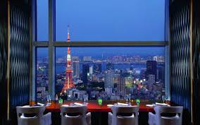 Hotel Ryumeikan Tokyo Where To Stay In Tokyo Hotels By District Cetusnews