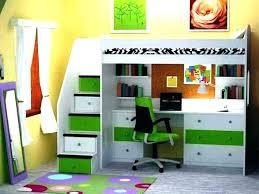 bunk beds with slide ikea. Simple Slide Enchanting Ikea Kids Loft Bed Mesmerizing Best Bunk Beds With  Desk Twin Slide And L