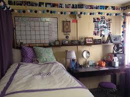 Download Decorate Your Room Homesalaska Co