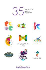1398 Best Logo Designs Images On Pinterest Logo Designing