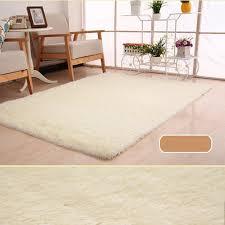 Super Weiche Wolle Teppich Indoor Teppich Moderne Wohnzimmer 50 Cm