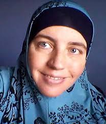 rencontre en ramadan psychologie
