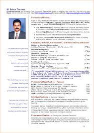 12 Application For Teacher Cv Kozanozdra Teaching Image Cover