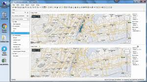 How To Plot Coordinates On A Spotfire Map Chart