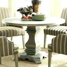 small round dining table small round dining table set round pedestal dining table set small round
