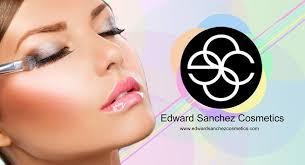 edward sanchez cosmetics 9219 katy