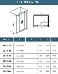 height of door handle full image for trendy colors standard front door height standard front door height of door handle