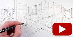 architecture design drawing techniques. Architecture Design Drawing Techniques H