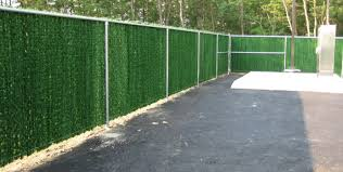 fence:Awesome Mesh Wire Fence Yard Fence Ideas Mix Of Hog Wire Fencing And  Wood