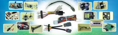 wiring harness wiring harnesses automotive wiring harness junction city wire harness company wiring harness wiring harnesses automotive wiring harness manufacturer supplier wholesale distributors oem odm wiringharness org