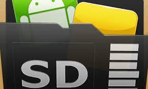 Android Telefonum Hafıza Kartını Görmüyor, Ne Yapmalıyım? - Davetsiz Hayat