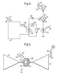 Colpitts oscillator circuit page circuits next gr radio frequency receiver transistor audio lifier circuit