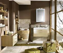 traditional bathroom designs 2013. Sharp Looking And Innovative Traditional Bathroom Design Designs 2013 B