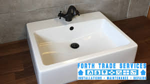 bathroom companies edinburgh. bathroom fitters edinburgh companies
