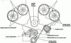 parts� pontiac grand am exhaust components oem parts for 2003 2004 grand am exhaust diagram at Grand Am Exhaust Diagram