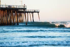 Morro Strand South Surf Report Live Surf Cam 17 Day Surf