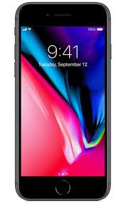 Ipho E Iphone 8