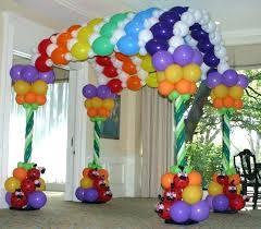 birthday decorations ideas at home birthday simple decoration