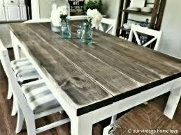unusual dining room furniture. amazing dining room tables 111 best cool images on unusual furniture