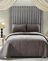 gray bedspread king. Perfect Gray Grey Bedspread King Size Extraordinary Moraethnic Decorating Ideas 8 With Gray O