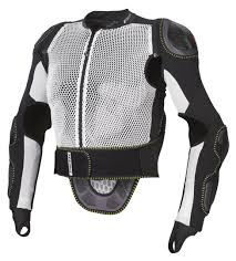 dainese action full pro protectors motorcycle dainese jackets insulated codes