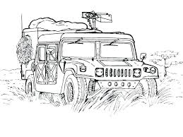 vehicles coloring pages army truck coloring pages army truck coloring pages army trucks coloring pages transport