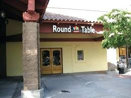 round table pizza ca s regional chains on san leandro sacred