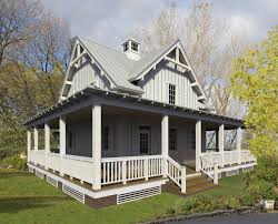 furniture engaging charming house plans 2 charming ranch house plans