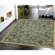 5 x 7 area rugs 5 x 7 area rugs ikea