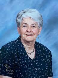 Joy Hays Obituary - Kansas City, MO