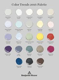 Small Picture 38 best Color Trends 2016 images on Pinterest Color trends 2016