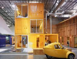 E 11 Of The Most Creative Offices Around World