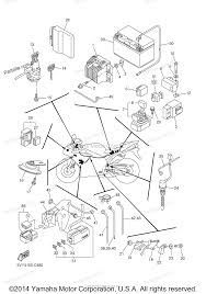 Union For Electrical Wiring Diagrams