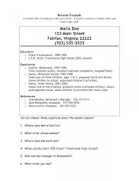 As400 Operator Sample Resume Nice As24 Resume Samples Image Collection Documentation Template 1