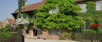 Our Kitchen Garden Our Kitchen Garden The Montagu Arms Hotel The Montagu Arms Hotel