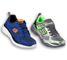 skechers shoes for boys. view all boys\u0027 athletic sneakers and trainers on skechers.com uk skechers shoes for boys