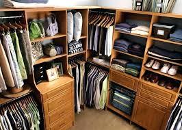 closet organizing ideas on a budget closet organizers ideas closet organizer ideas budget closet diy walk