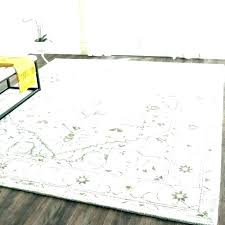 threshold area rug target rugs gray 7 mainstays natural vintage distressed neutral