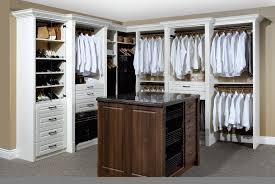 Master Bedroom On A Budget Walk In Closet Designs For A Master Bedroom Gooosencom