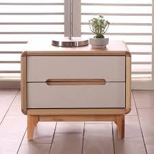 brand new bedside cabinet for