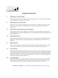 Plan Outline Yupar Magdalene Project Org