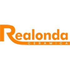 <b>REALONDA</b> CERAMICA - <b>плитка керамогранит</b>, каталог с фото и ...