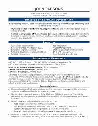 Net Developer Resume Custom Resume Templates Software Engineer Beautiful Cover Letter For