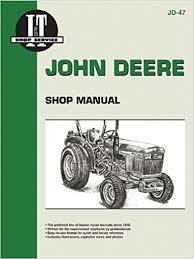 john deere shop manual 850 950 1050 jd 47 penton staff john deere shop manual 850 950 1050 jd 47