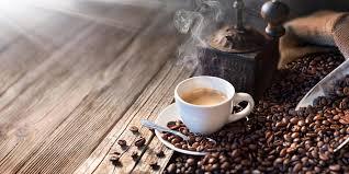 Café especial: BSCA abre inscrições para o Cup of Excellence – 2020 –  Portal Campo e Negócios