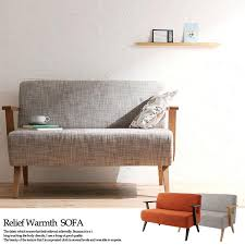 scandinavian retro furniture. sofa twoseat and scandinavian interior furniture compact cafe retro wood i