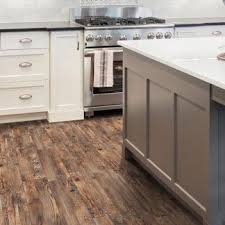 Wood and tile floor designs Bedroom Kitchen Tile Ideas Trends Interior Design Ideas Tile Tile Accessories